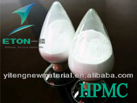 HPMC adhesion enhancer