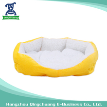 Hot Sale S Size Pet Bed Supplies Dog Cat House Pet Kennel