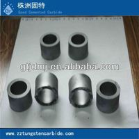 screw and barrel for pvc foam core pipes