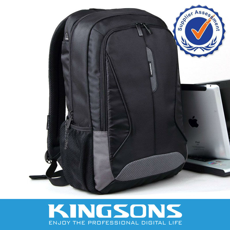 backpack bag laptop,15.6 inch laptop bags,laptop backpack bag with USB charging interface
