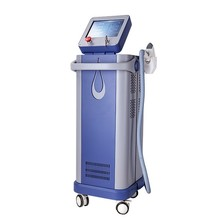 diode laser hair removal machine diode laser hair removal system long pulse forever free hair removal