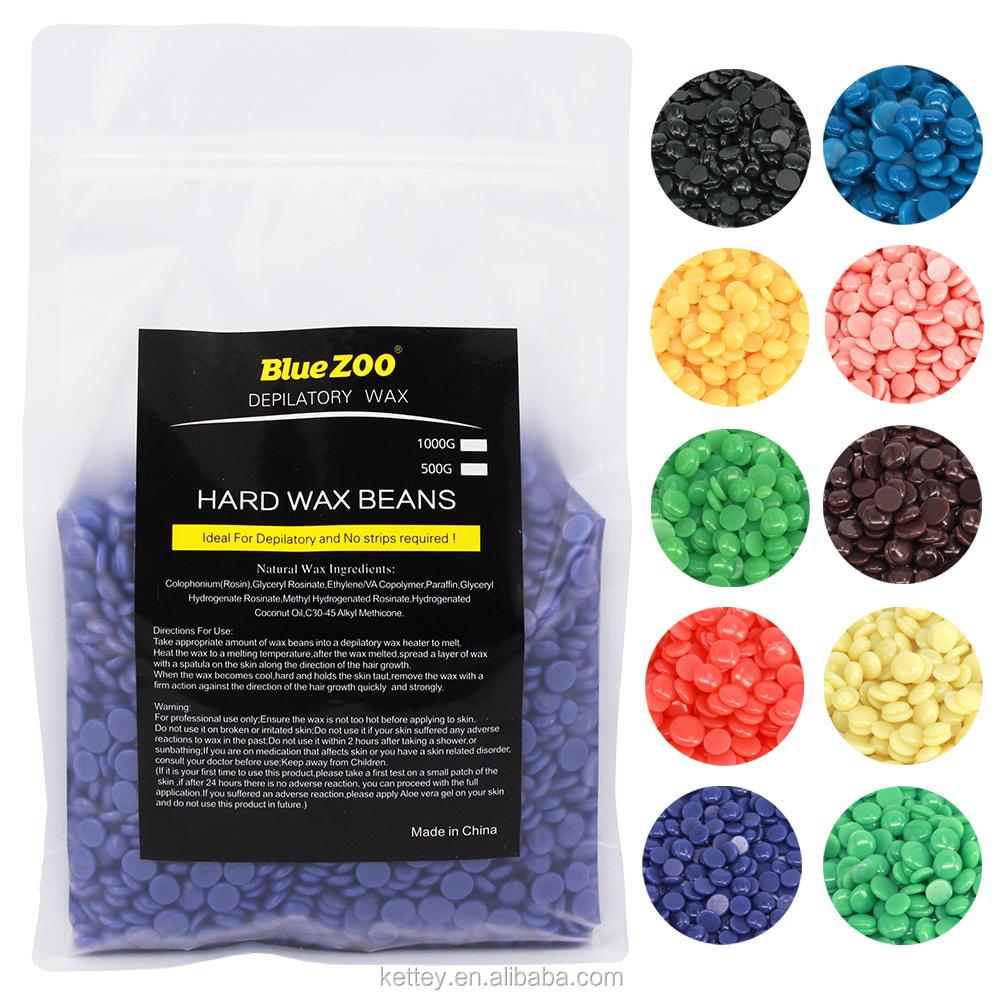 Bluezoo1000g-01.jpg