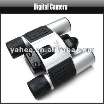 Digital Camera, YHD-DC821