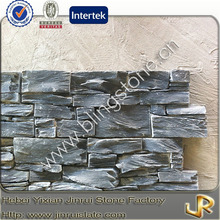 Decorative cement mold natural stone pieces