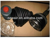 CV Joint for Toyota Camry ACV30