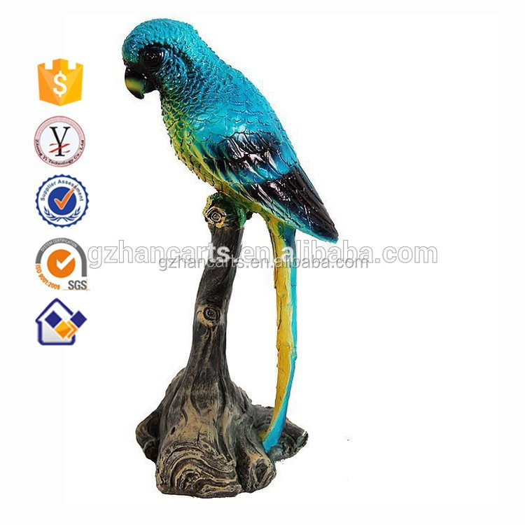 2015 new product of Wholesale yorkshire canary birds and canary birds for sale