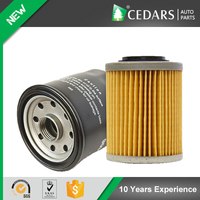Filter Manufacturer Sourcing Oil Filter For Car
