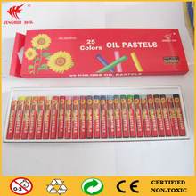 new product childrens oil pastel,kids oil pastels