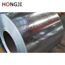Steel price per ton alibaba express china az150 galvalume galvanized steel coils