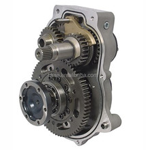 china OEM factory custom reverse gearbox gear,special requirement welcomed