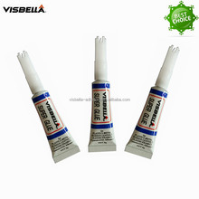 502 cyanoacrylate adhesive super glue for shoes