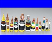 european xlpe insulated 630mm2 electrical power cable