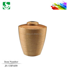 JS-URN450 wholesale high quality cheap cremation pet urns