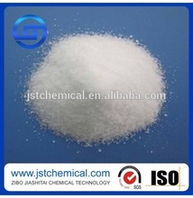 Sodium chloroacetate/Chloroacetic acid/sodium salt Agrochemical Intermediates CAS:3926-62-3 with Cheaper Price