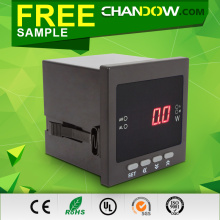 Trade Assurance mini optical digital power meter Gold Supplier