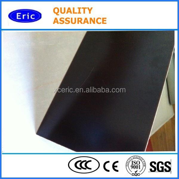 Bakelite Sheet (Phenolic sheet or Micarta sheet)