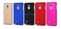 New Hard PC + Mat CASE for Samsung Galaxy Note Edge N9150