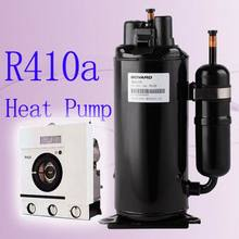 heat pump water heater compressor for electric mini dehumidifier humidity moisture absorber Mini Dehumidifier 9000 btu Home a/c