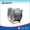 Flexible Expansion Joint Fabric Bellows Compensator