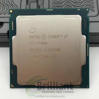 For Intel Core 7 Series Processor