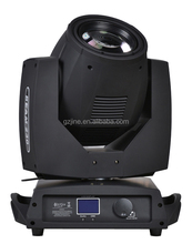 New wholesale price professional 230w sharpy 7r beam moving head light price