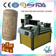 4 axis cnc wood router cylinder 1212 metal cnc router machine