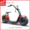 China Factory Free Foot 2 Wheel Electric Scooter,China Cheap Mini Electric Motorcycles