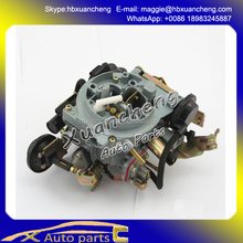 engine carburetor for vw 2E