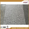 G655 Granite dove carving