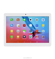High Quality Tablet PC 10.1inch Mediatek 2GB RAM 32GB IPS 1920*1200 Octa Core 3G 4G LTE TDD FDD Android