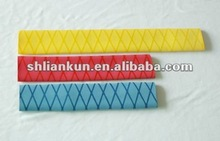 fishing rod heat shrink tube