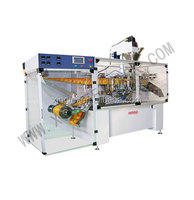 XFS-150 coffee 3in1 packing machine