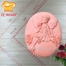 3d soap molds silicone,handmade soap mold