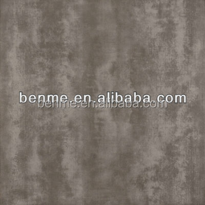 global glaze new products rustic floor tile grey from china in stocklots