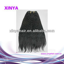 Top quality wholesale price filipino yaki hair braid styles