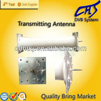 MMDS tv transmitting Antenna