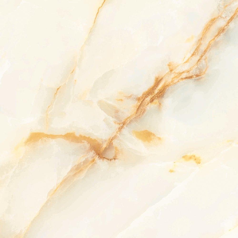OEM cheap vitrified tiles from portugal in stock