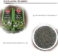 Tea manufacture hot products - Chinese green tea chumee 410022