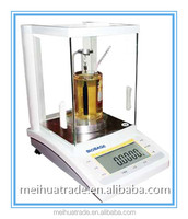 liquid/ solid BA-D Electronic Density (Specific Gravity) Balance