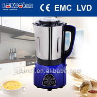 2014 New Home Appliance Soup Blender