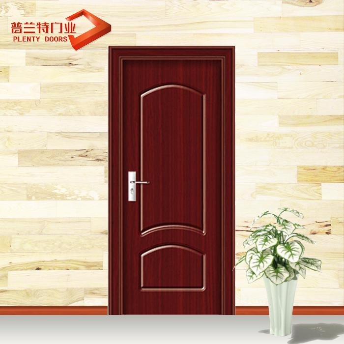 Ready made wood doors buy wood doors teak wood doors for Readymade teak wood doors hyderabad