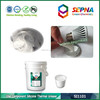 /product-detail/si1101-high-thermal-conductivity-dielectric-silicone-grease-for-basic-material-aluminum-or-copper-online-shopping-60523954049.html