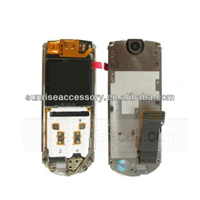 For Nokia 8800 lcd