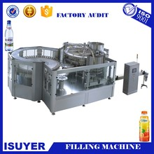 Hot New Products Easy Maintenance Sauce Packet Machine with Trade Assurance