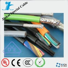 Servo Connection or Receiver connection line cables Lead Wire USED for RC Car, plane and helicopter