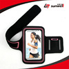 3mm Waterproof Neoprene Sports Strap Armband Bag For Samsung Galaxy Core