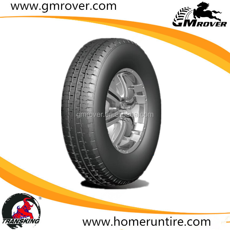 155/65R13 GM ROVER brand pattern winmax wholesale tires for sale