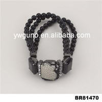 Best Selling famous jewelry brand for women