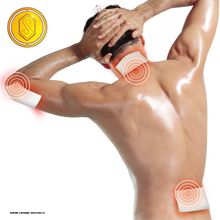 NSAID Joint Fast Relieving Muscle Pain Relief Patch