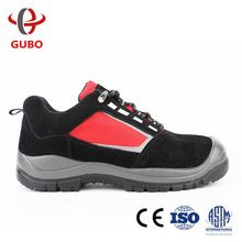 action leather shock resistance indian army shoes in stock